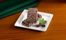 Chocolate Mint Crunch