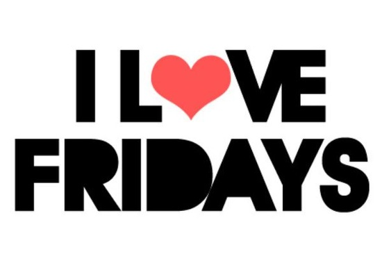 Wellness Works is open on Fridays!